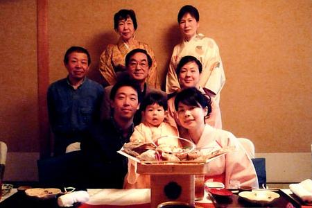 uesugi_photo2