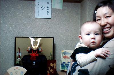 kawauchi_photo