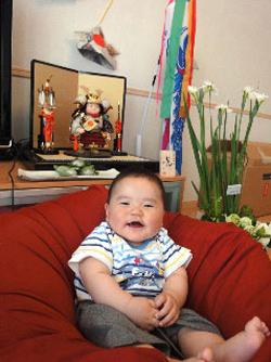 torimoto_photo