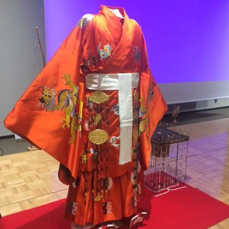 王朝文化講座4