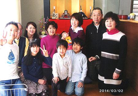 ha2014_2