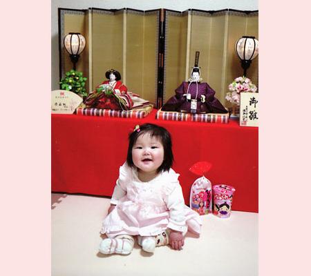 imasawa_photo
