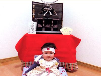 kawamura_photo