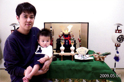 kitagawa_photo